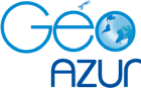 Logo_geoazur_simple